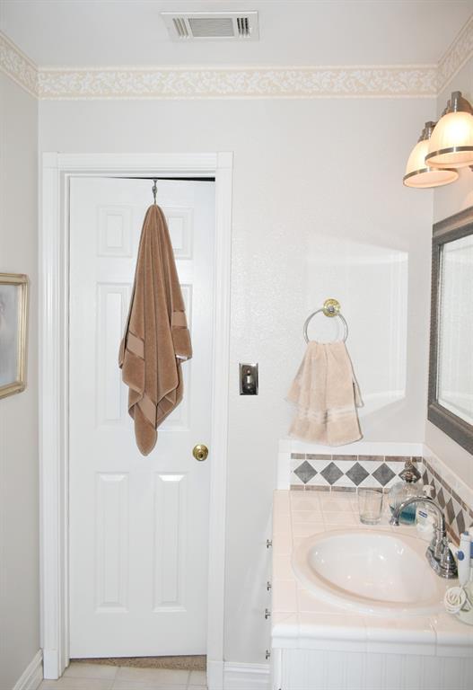 118 Loyd  Street, Yantis, Texas 75497 - acquisto real estate best realtor foreclosure real estate mike shepeherd walnut grove realtor