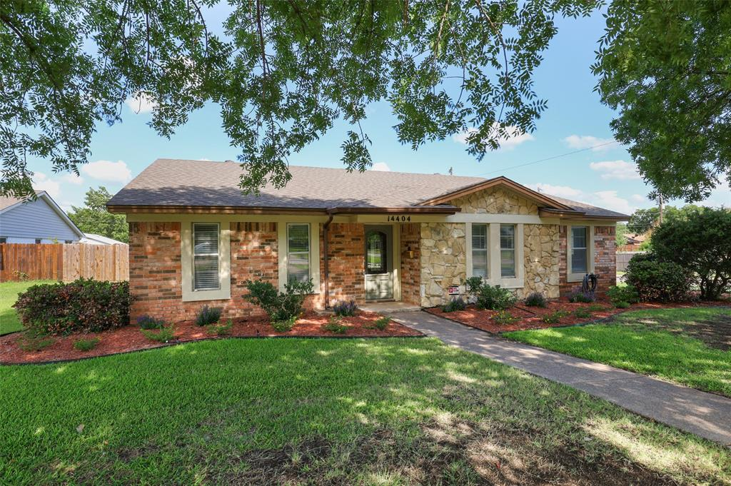 14404 Shoredale  Lane, Farmers Branch, Texas 75234 - Acquisto Real Estate best plano realtor mike Shepherd home owners association expert