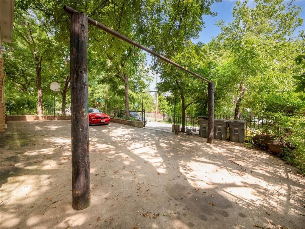 1850 Pollard  Street, Dallas, Texas 75208 - Acquisto Real Estate best mckinney realtor hannah ewing stonebridge ranch expert