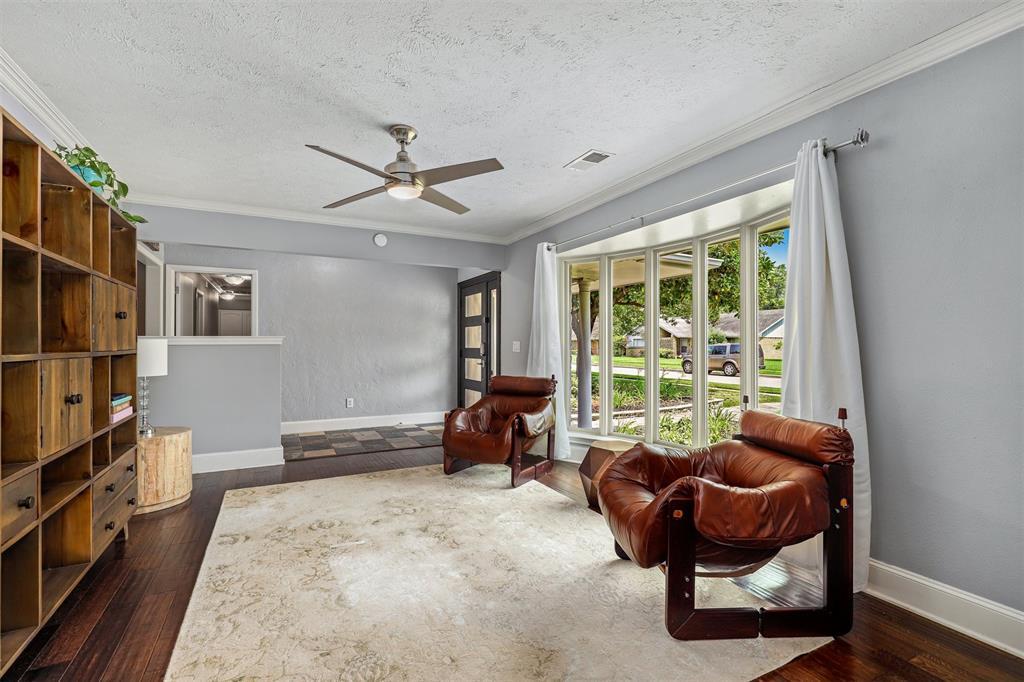 3207 Rotan  Lane, Dallas, Texas 75229 - acquisto real estate best the colony realtor linda miller the bridges real estate