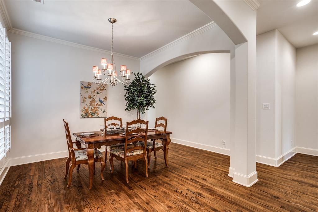 3316 Jacks Bank  The Colony, Texas 75056 - acquisto real estate best flower mound realtor jody daley lake highalands agent of the year