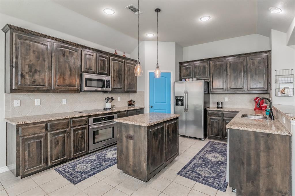 1204 Lantana  Lane, Burleson, Texas 76028 - acquisto real estate best listing listing agent in texas shana acquisto rich person realtor