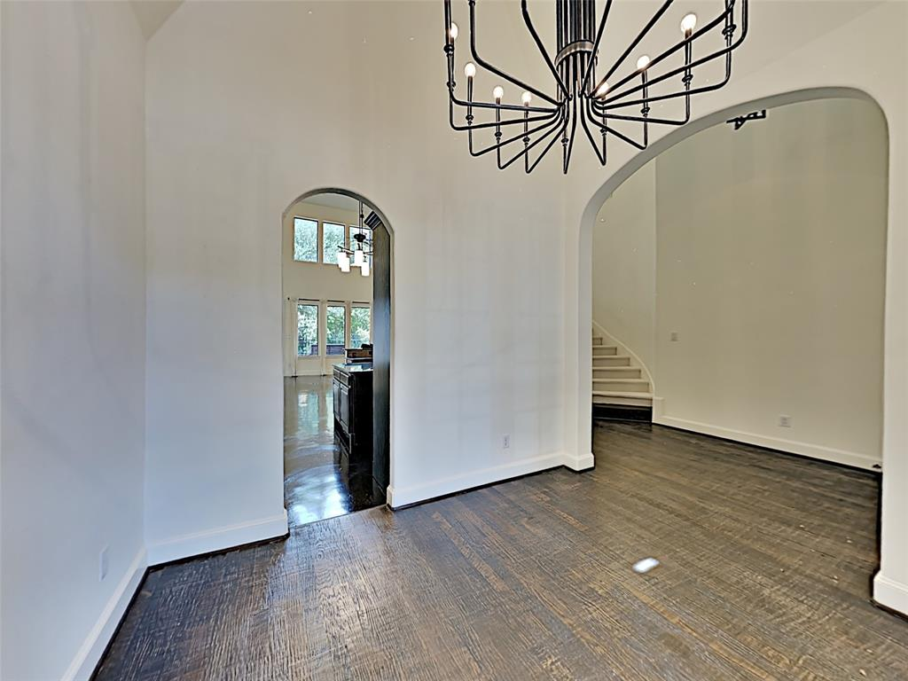 2224 Forest Hollow  Park, Dallas, Texas 75228 - acquisto real estate best celina realtor logan lawrence best dressed realtor