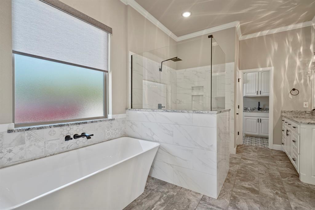 725 Glade Park  Court, Azle, Texas 76020 - acquisto real estate best photo company frisco 3d listings
