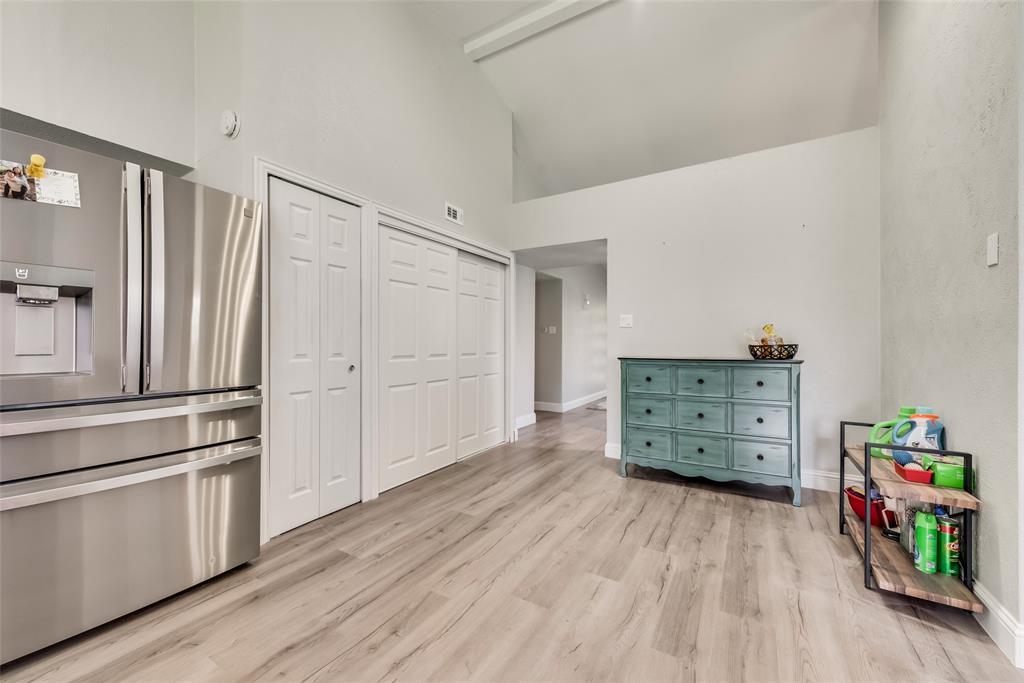 1910 Uvalde  Street, Mesquite, Texas 75150 - acquisto real estate best highland park realtor amy gasperini fast real estate service