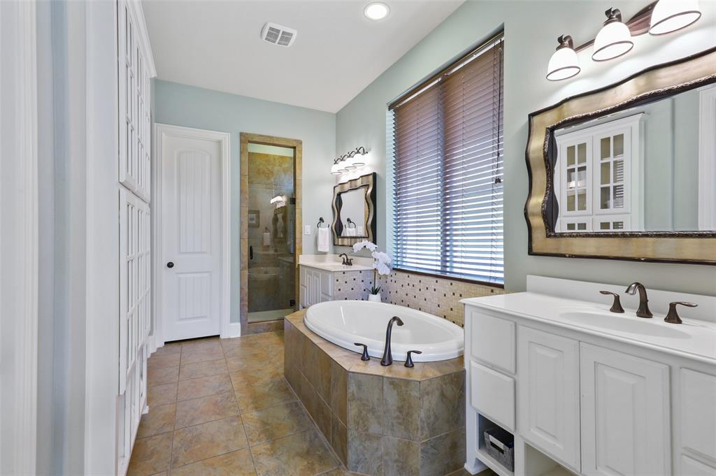 479 Dry Canyon  Drive, Frisco, Texas 75036 - acquisto real estaet best boutique real estate firm in texas for high net worth sellers