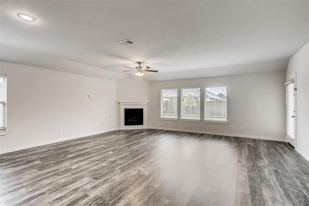 5836 Melville  Lane, Forney, Texas 75126 - acquisto real estate best allen realtor kim miller hunters creek expert