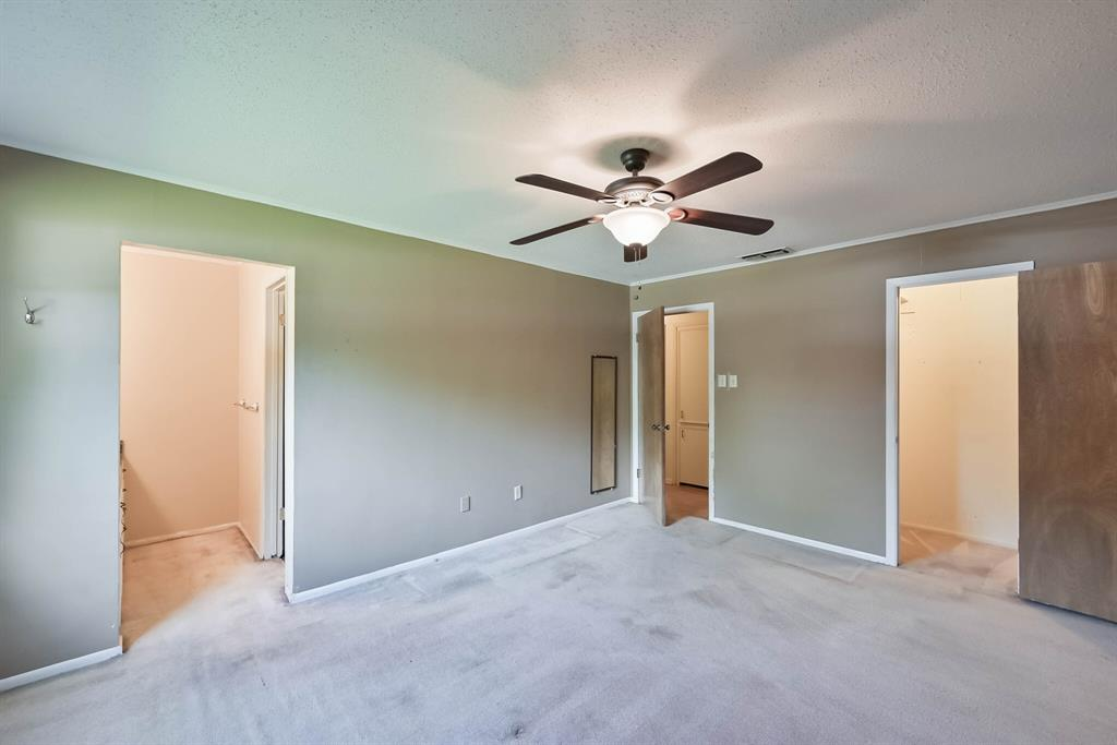 3709 Northpark  Drive, Corsicana, Texas 75110 - acquisto real estate best photo company frisco 3d listings