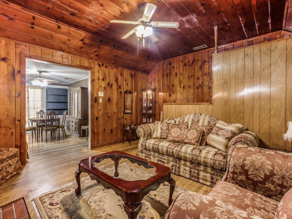 3315 Ledbetter  Drive, Dallas, Texas 75216 - acquisto real estate best real estate company in frisco texas real estate showings