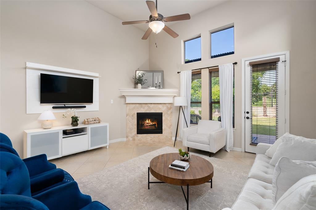 2508 Barranca  Way, McKinney, Texas 75069 - acquisto real estate best prosper realtor susan cancemi windfarms realtor