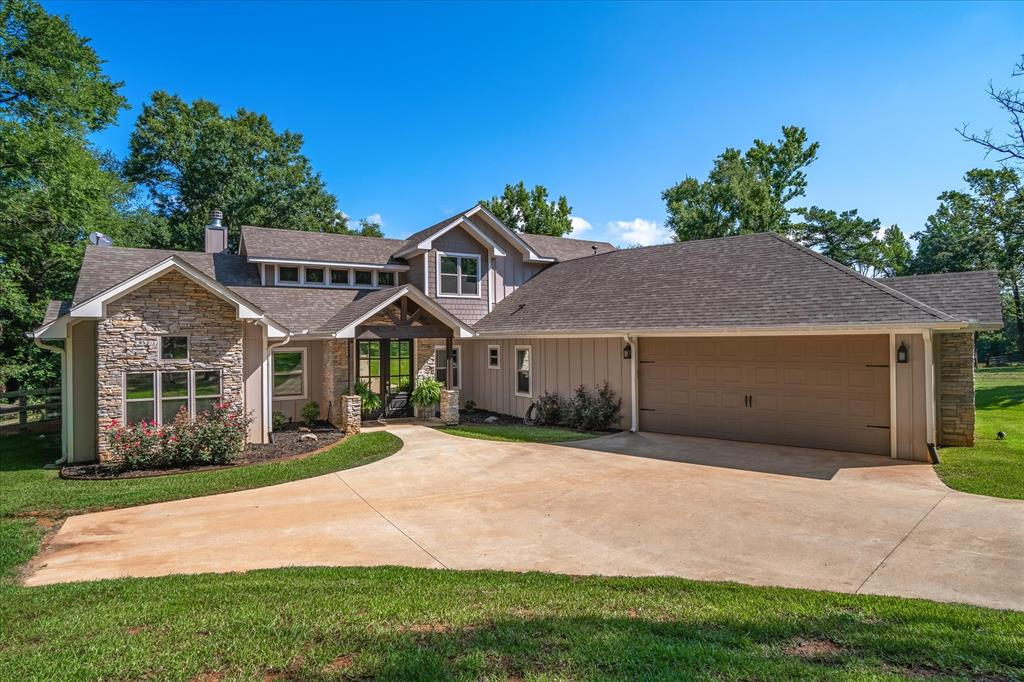 13908 County Road 4110  Lindale, Texas 75771 - acquisto real estate best highland park realtor amy gasperini fast real estate service