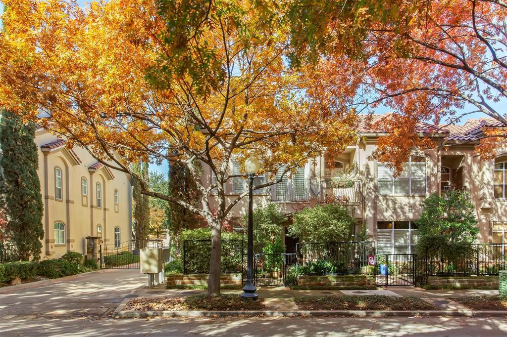 3817 Travis  Street, Dallas, Texas 75204 - Acquisto Real Estate best mckinney realtor hannah ewing stonebridge ranch expert