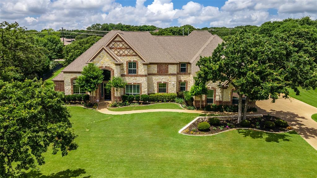 608 Clariden Ranch  Road, Southlake, Texas 76092 - Acquisto Real Estate best plano realtor mike Shepherd home owners association expert