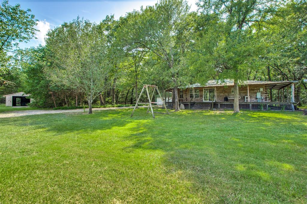 5200 Fm 1753  Ravenna, Texas 75476 - Acquisto Real Estate best frisco realtor Amy Gasperini 1031 exchange expert