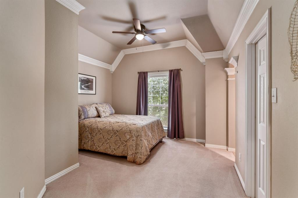 2870 Marcie  Lane, Rockwall, Texas 75032 - acquisto real estate mvp award real estate logan lawrence