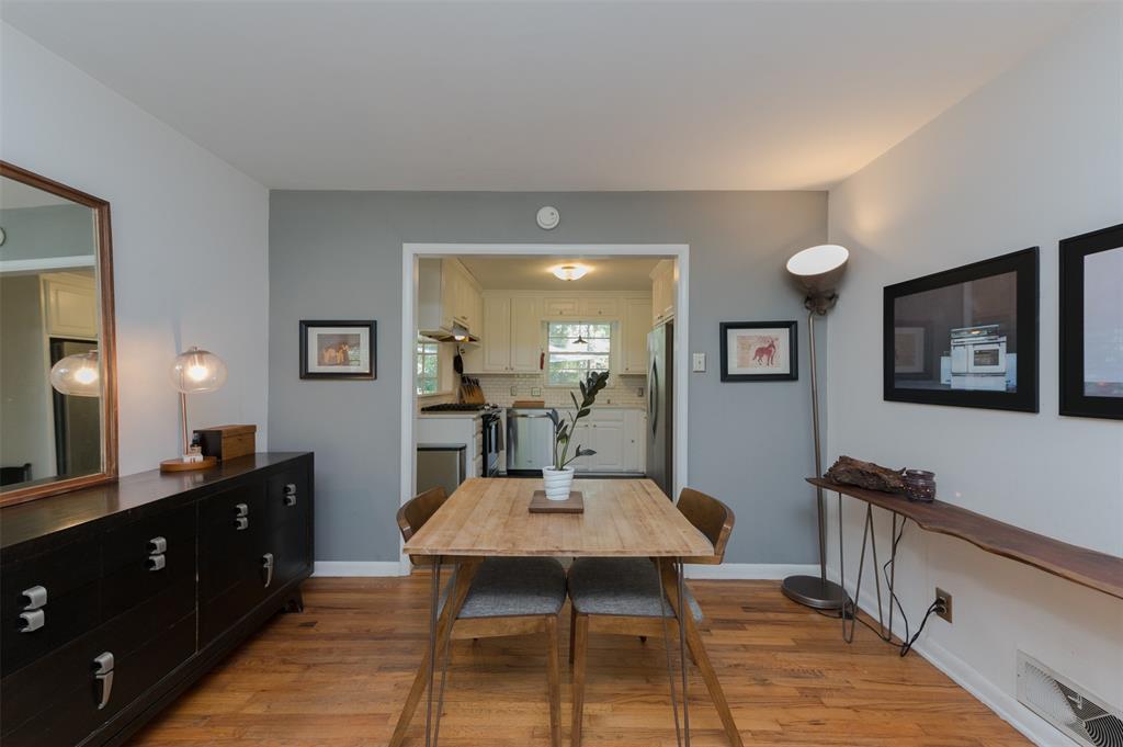 2503 Glenwood  Lane, Denton, Texas 76209 - acquisto real estate best highland park realtor amy gasperini fast real estate service