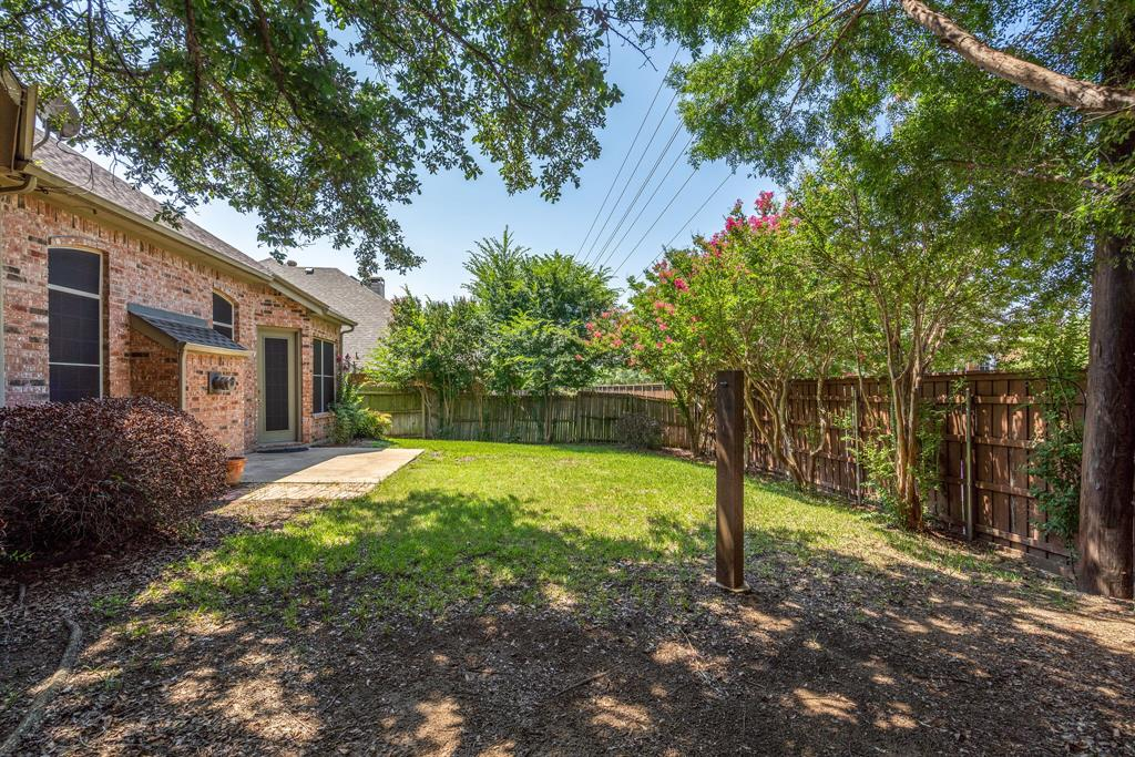 3417 Beckingham  Court, Flower Mound, Texas 75022 - acquisto real estate smartest realtor in america shana acquisto