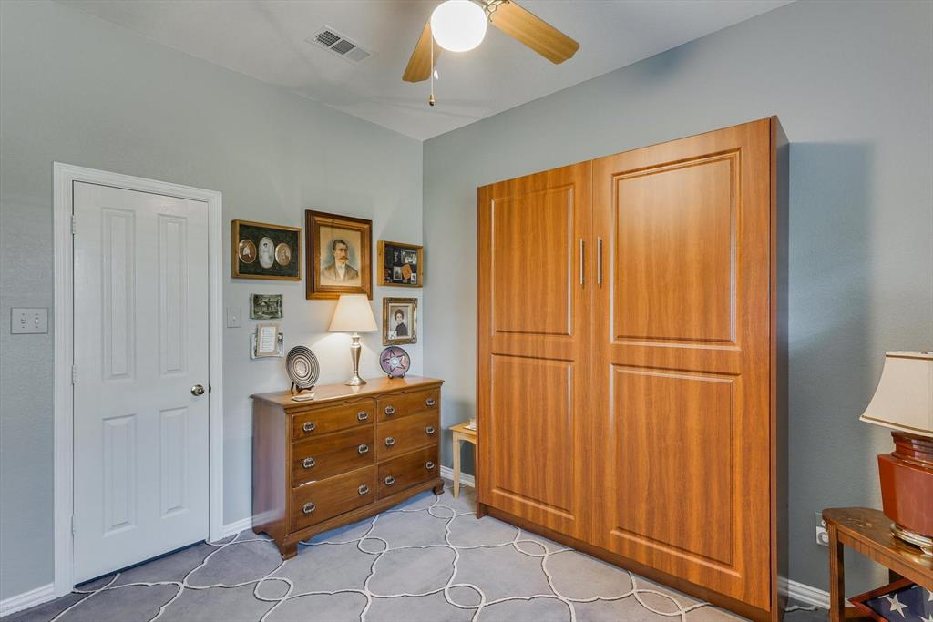 213 Longmeadow  Drive, Coppell, Texas 75019 - acquisto real estate best photo company frisco 3d listings