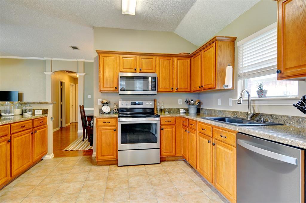 4701 Bluebird  Mansfield, Texas 76063 - acquisto real estate best real estate company in frisco texas real estate showings