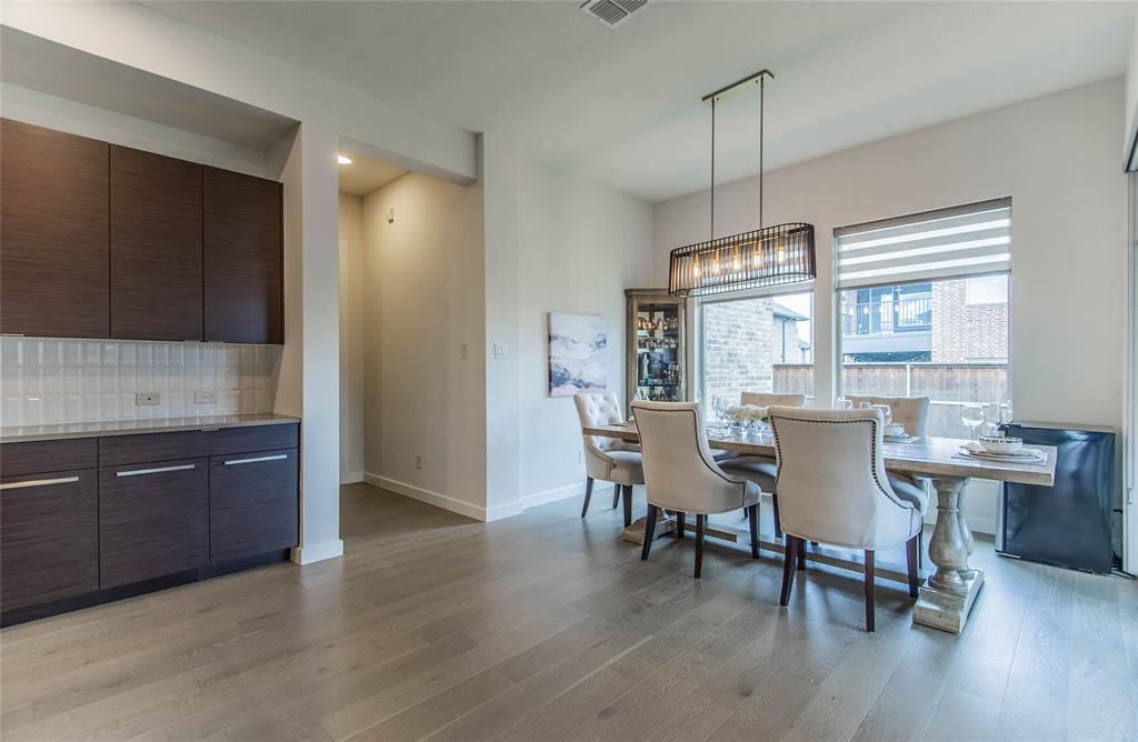 5485 Statesman Lane  Frisco, Texas 75036 - acquisto real estate best listing listing agent in texas shana acquisto rich person realtor
