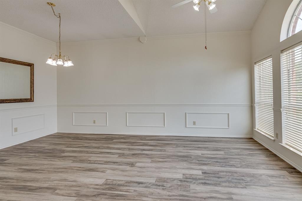 415 Sea Rim  Drive, Arlington, Texas 76018 - acquisto real estate best celina realtor logan lawrence best dressed realtor