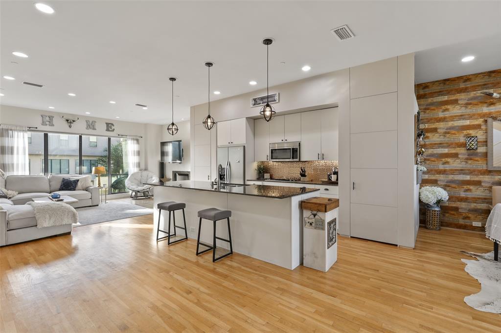 1505 Haskell  Avenue, Dallas, Texas 75204 - Acquisto Real Estate best mckinney realtor hannah ewing stonebridge ranch expert