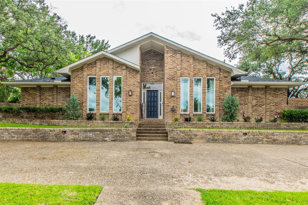 8909 Flint Falls  Drive, Dallas, Texas 75243 - Acquisto Real Estate best plano realtor mike Shepherd home owners association expert