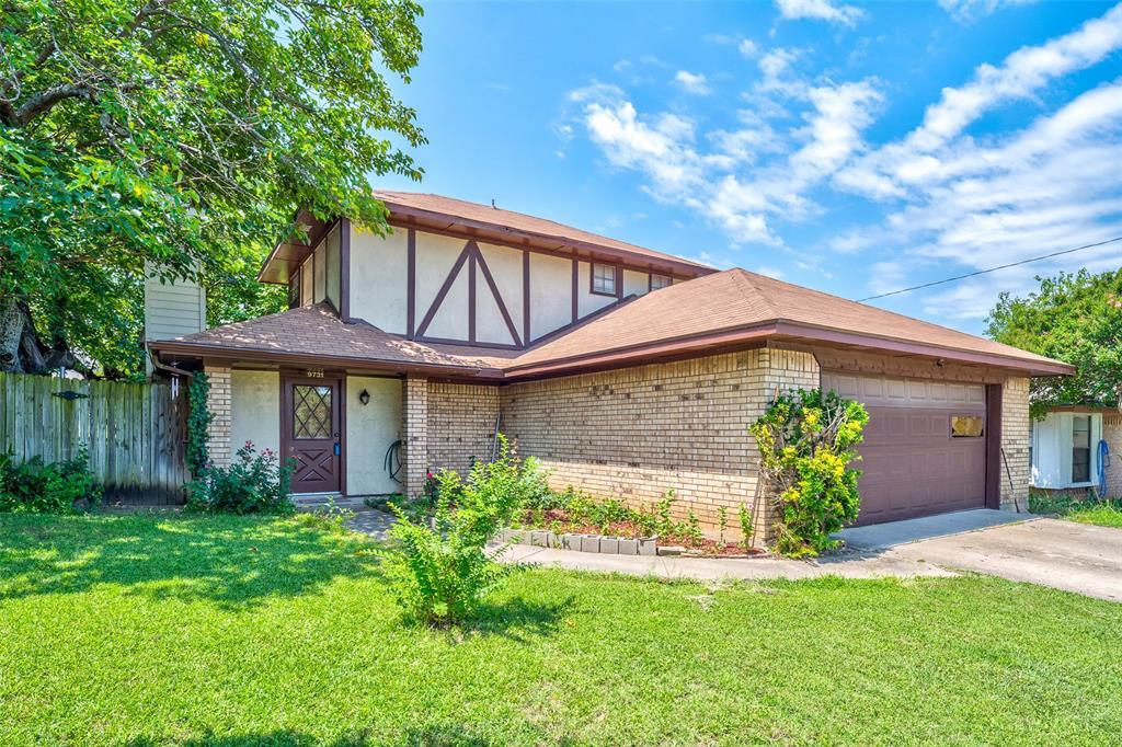 9731 Camfield  Road, Frisco, Texas 75033 - Acquisto Real Estate best frisco realtor Amy Gasperini 1031 exchange expert
