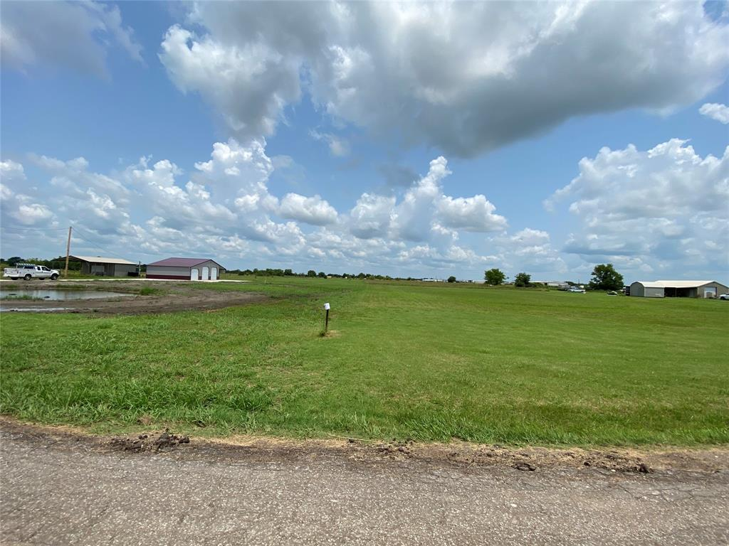 2130 County Road 2130  Greenville, Texas 75402 - acquisto real estate best luxury home specialist shana acquisto
