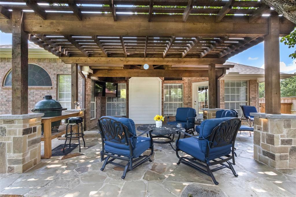 8712 Falcon Crest  Drive, McKinney, Texas 75072 - Acquisto Real Estate best mckinney realtor hannah ewing stonebridge ranch expert