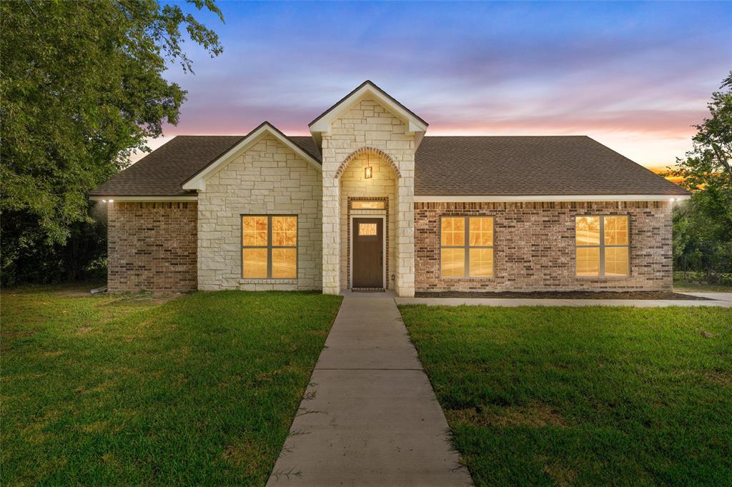 2401 Old Robinson  Road, Waco, Texas 76706 - Acquisto Real Estate best frisco realtor Amy Gasperini 1031 exchange expert