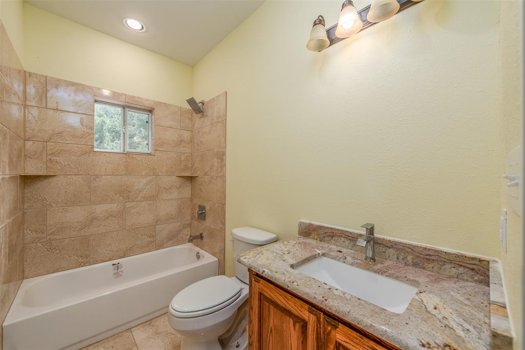 1745 Dillard  Street, Fort Worth, Texas 76105 - acquisto real estate best listing agent in the nation shana acquisto estate realtor