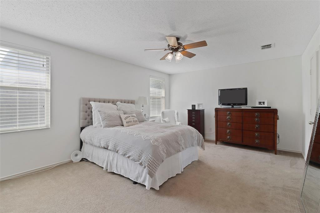 16600 Jasmine Springs  Drive, Fort Worth, Texas 76247 - acquisto real estate best listing photos hannah ewing mckinney real estate expert
