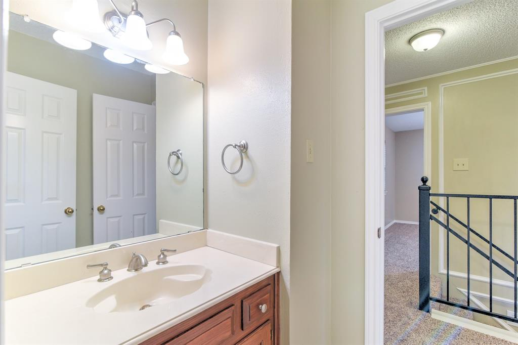 3513 Meadowside  Drive, Bedford, Texas 76021 - Acquisto Real Estate best frisco realtor Amy Gasperini 1031 exchange expert