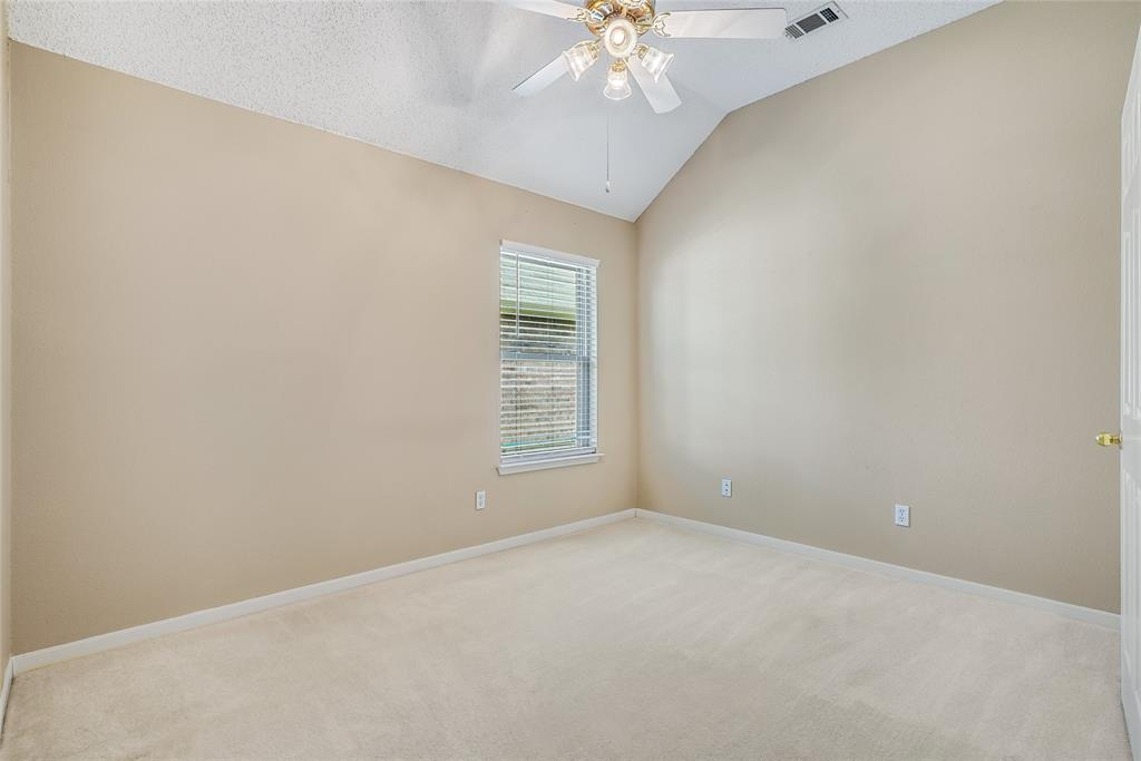 1148 Taylor  Lane, Lewisville, Texas 75077 - acquisto real estate best park cities realtor kim miller best staging agent