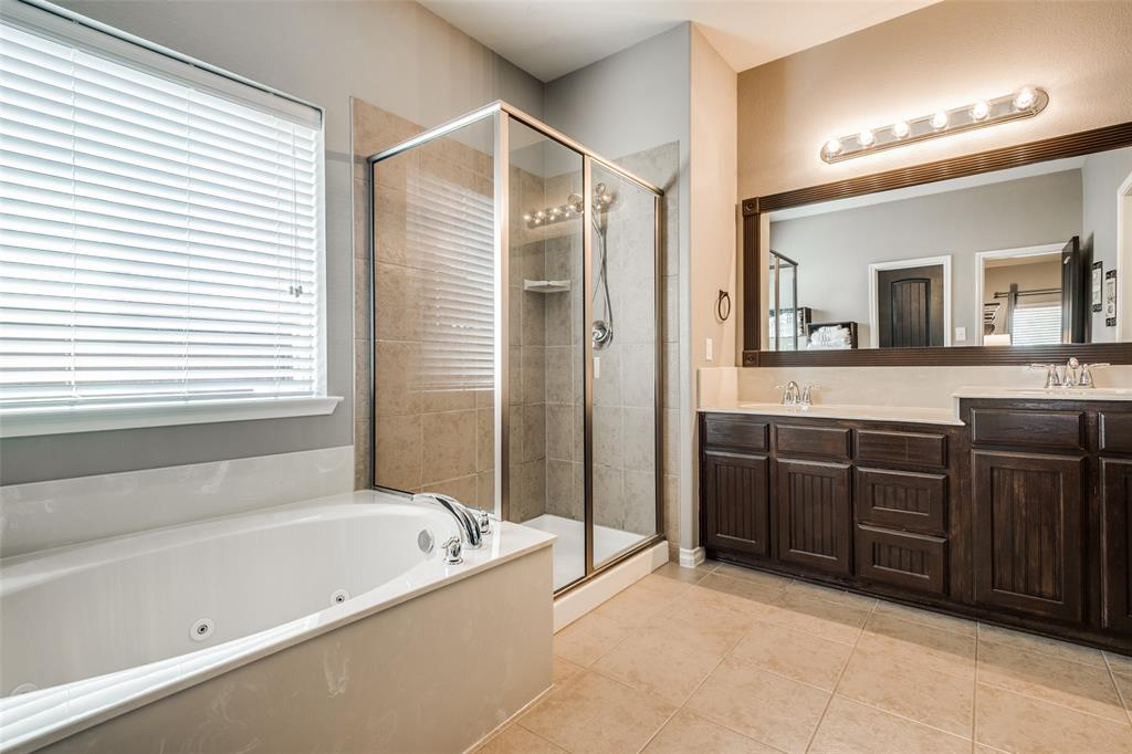 1201 Cypress Springs  Trail, McKinney, Texas 75072 - acquisto real estate best designer and realtor hannah ewing kind realtor