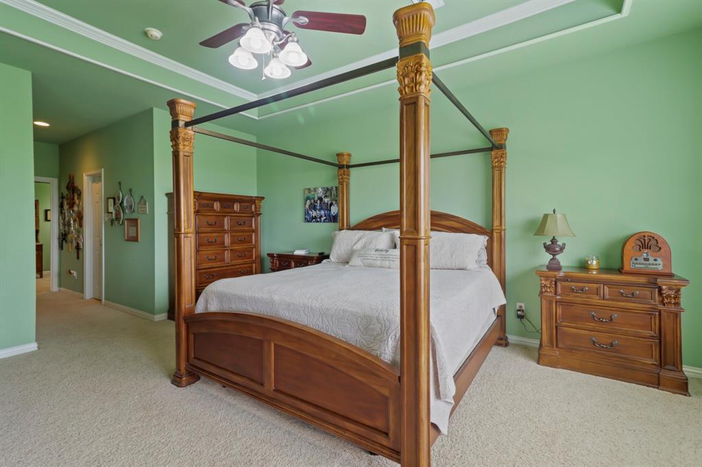 4760 Bonnie Brae  Street, Denton, Texas 76207 - acquisto real estate best frisco real estate agent amy gasperini panther creek realtor