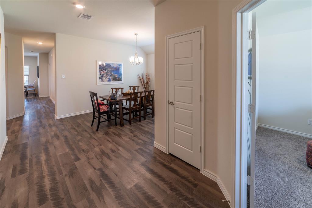 245 Stevenson  Landing, Royse City, Texas 75189 - acquisto real estate best highland park realtor amy gasperini fast real estate service