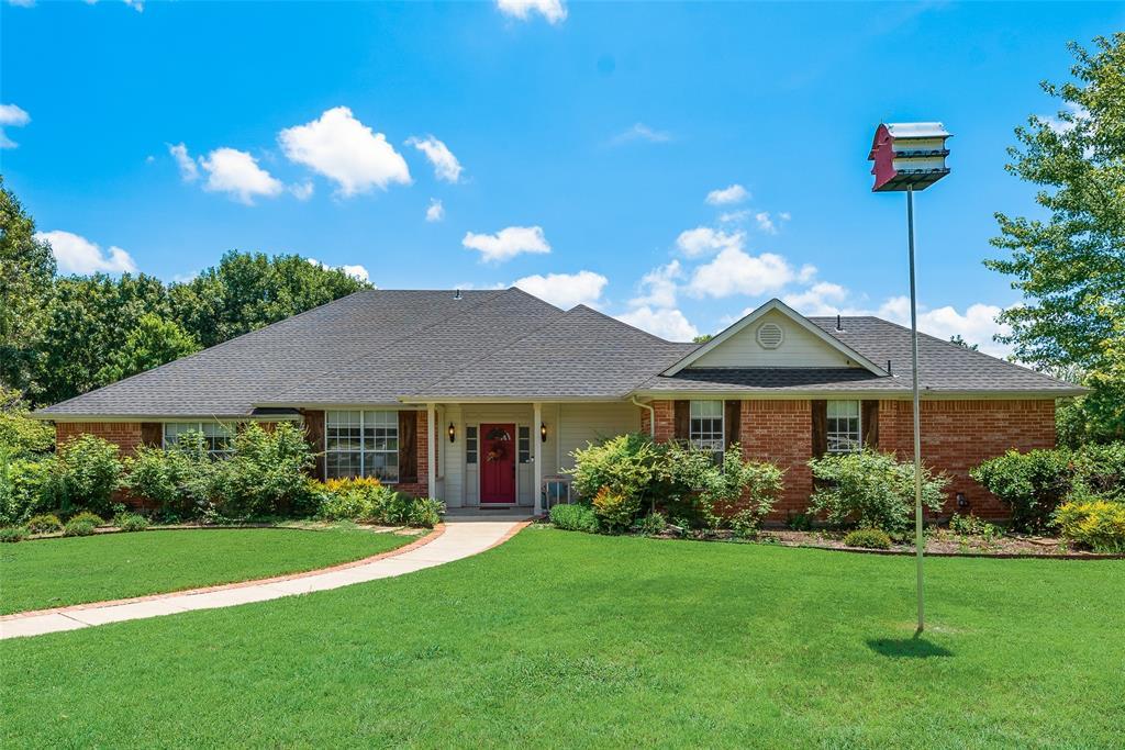 105 Rush Creek  Drive, Heath, Texas 75032 - Acquisto Real Estate best frisco realtor Amy Gasperini 1031 exchange expert