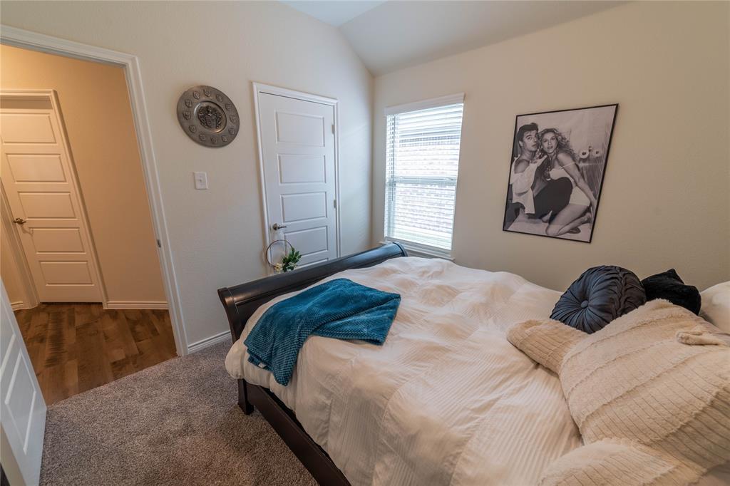 245 Stevenson  Landing, Royse City, Texas 75189 - acquisto real estate best photo company frisco 3d listings