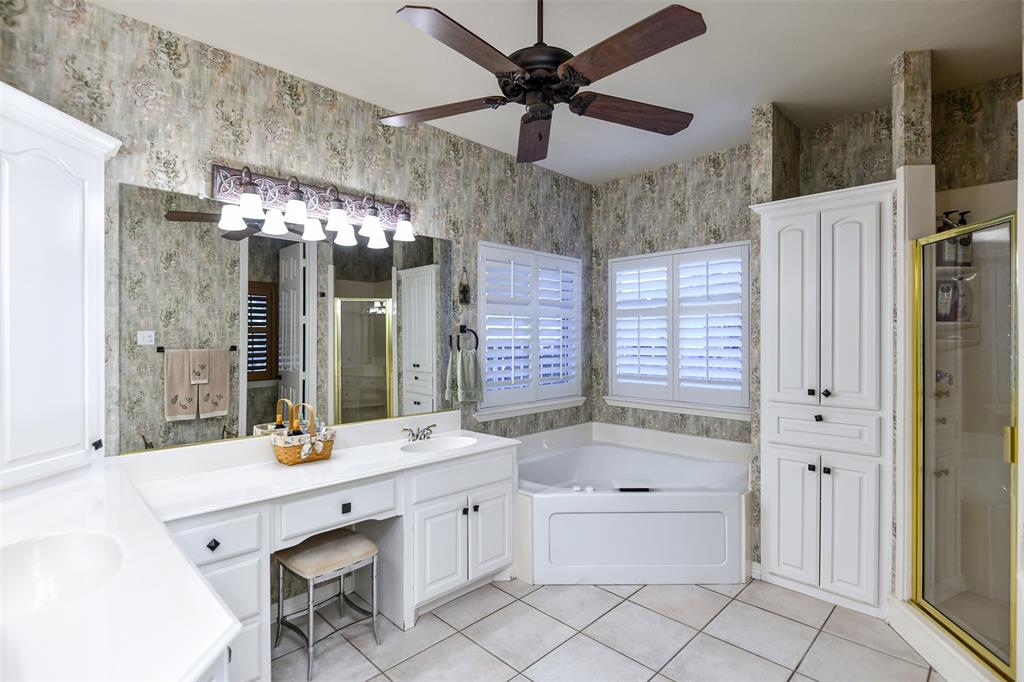 2434 SAVANNA  Circle, Midlothian, Texas 76065 - acquisto real estaet best boutique real estate firm in texas for high net worth sellers