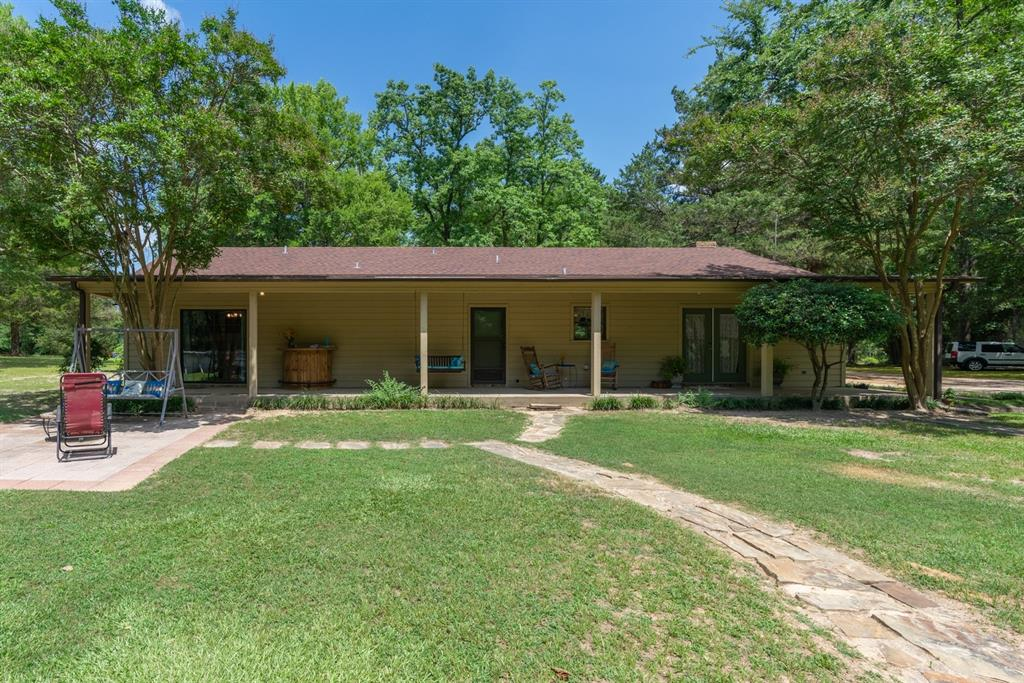 544 County Road 3202  Jacksonville, Texas 75766 - acquisto real estate best investor home specialist mike shepherd relocation expert