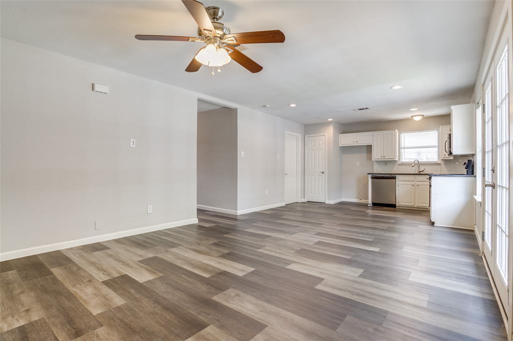 405 Benge  Street, McKinney, Texas 75069 - acquisto real estate best the colony realtor linda miller the bridges real estate
