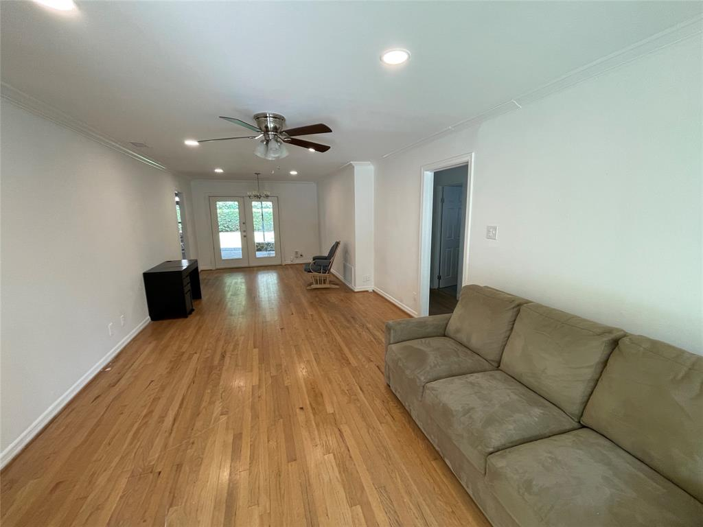 6423 Vanderbilt  Avenue, Dallas, Texas 75214 - acquisto real estate best allen realtor kim miller hunters creek expert