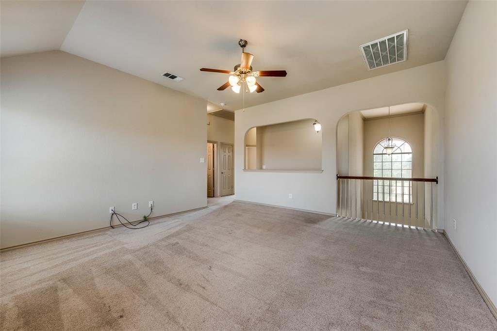 1929 Winter Hawk  Drive, Fort Worth, Texas 76177 - acquisto real estate smartest realtor in america shana acquisto