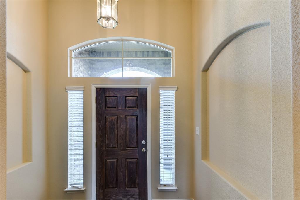 152 Horseshoe  Bend, Waxahachie, Texas 75165 - acquisto real estate best allen realtor kim miller hunters creek expert