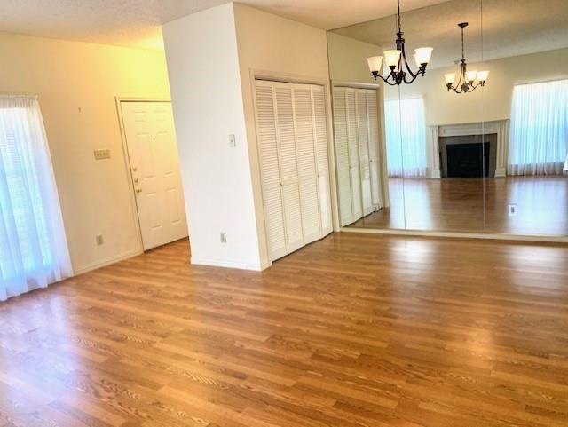 5859 Frankford  Road, Dallas, Texas 75252 - acquisto real estate best real estate company to work for