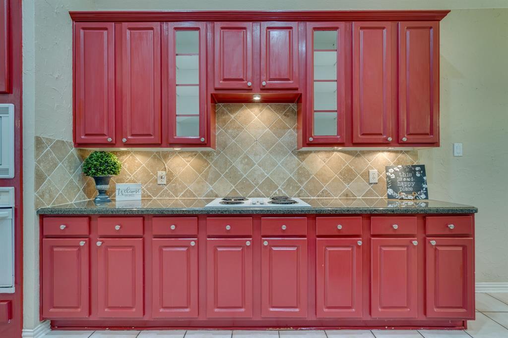 3417 Beckingham  Court, Flower Mound, Texas 75022 - acquisto real estate best designer and realtor hannah ewing kind realtor