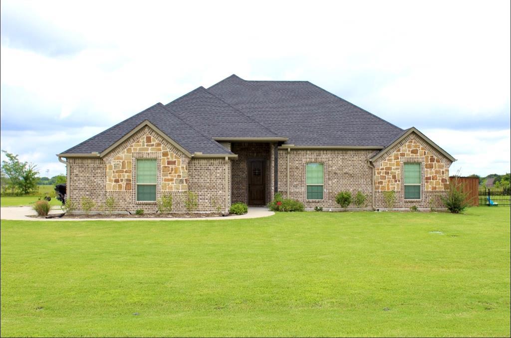 2787 Mallard  Drive, Greenville, Texas 75402 - Acquisto Real Estate best frisco realtor Amy Gasperini 1031 exchange expert