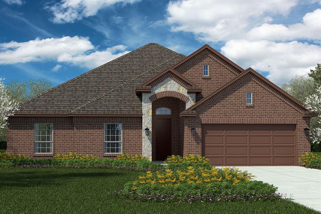 5610 LOG CABIN  Court, Midlothian, Texas 76065 - Acquisto Real Estate best frisco realtor Amy Gasperini 1031 exchange expert